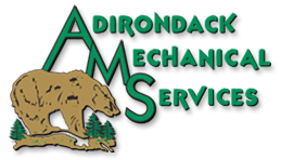 Adirondack Mechanical Services, LLC